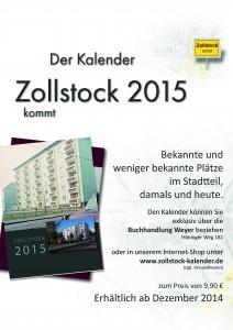 Plakat-Kalender-ZvO-2015 (2)